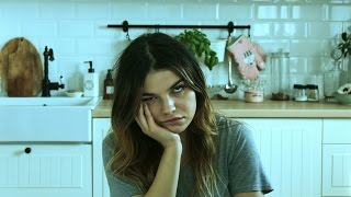 Download LIVING WITH OCD (OBSESSIVE-COMPULSIVE DISORDER) PL/ENG Video