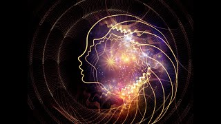 Download 432 Hz LET GO OF Fear & Self Sabotage, Inner Conflict & Self Limitation & Let Go & Release Video