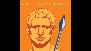 Download What is Strategy? Video