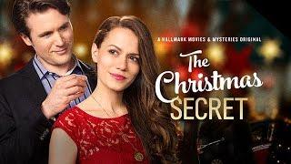 Download The Christmas Secret Video