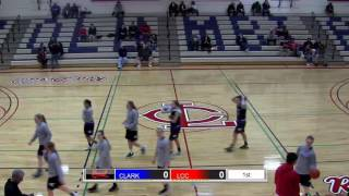 Download Women's Basketball vs. Clark Video