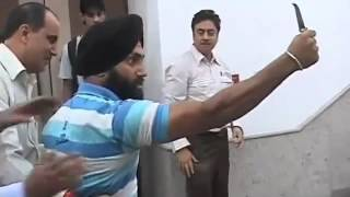 Download Indian slaps compilation Video