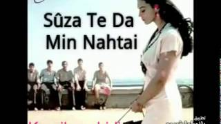 Download اجمل اغنية كوردية للعشاق 2015 kurdish music Video