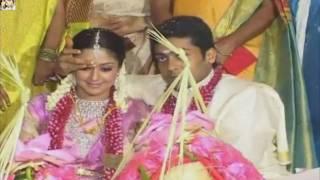 Download Surya Weds Jyotika PART - 1 (Satz Studio Special) Video
