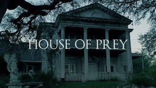 Download House of Prey - Short Horror Film Video