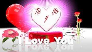 Download Blufftitler Happy Valentins Day free show Video
