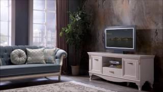 Download TV sehpası modelleri Video
