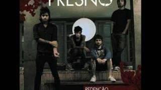 Download Milonga - Fresno Video