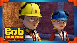 Download Bob the Builder | The Big Bang | Season 19 Episode 52 Video