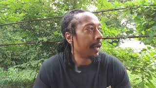 Download Tommy Sotomayor must have a death wish Video
