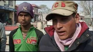 Download Nepal, precipice of the damned (full documentary) Video