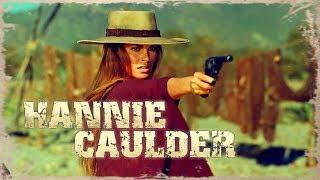 Download Hannie Caulder 1971 Trailer HD Video