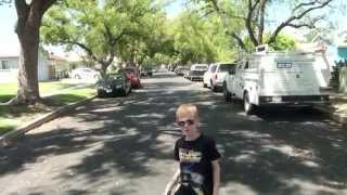 Download Back To The Future - Filming Locations 30 Years Later Video