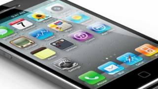 Download iPhone 5 Rumor Roundup Video