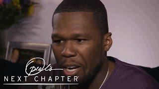 Download 50 Cent Returns to His Old Neighborhood | Oprah's Next Chapter | Oprah Winfrey Network Video