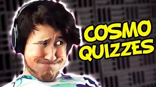 Download Cosmo Quizzes are BULLSH*T!! Video