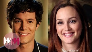 Download Top 10 Celebrities You Didn't Know Were Married to Each Other Video