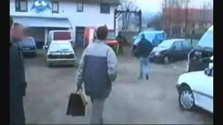 Download Mistrz Ściemy Pan Andrzej Video