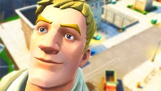 Download When You Pretend To Be A Noob In Fortnite... Video