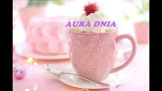 Download Aura Dnia na 30-12-2019- dla znaków Baran-Panna. Numerologia, Astrologia, Tarot. Video