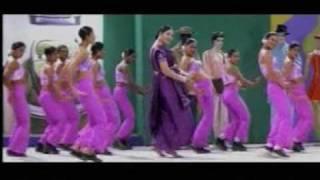 Download Praja: Allikalil Video