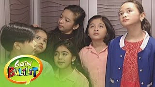 Download Goin' Bulilit: Elevator jokes Video