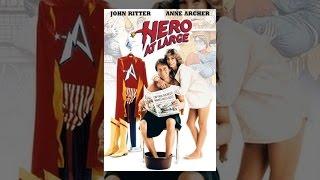 Download Hero at Large Video