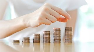 Download Neues Vorsorgemodell: Wie lässt sich die Rentenlücke stopfen? Video