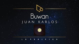 Download Juan Karlos | Buwan Video