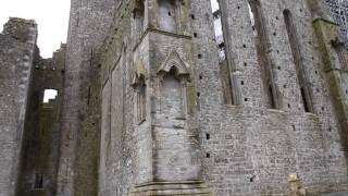 Download The Rock of Cashel- A History of, Video