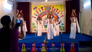 Download Tumhi ho mata song dance performance Video