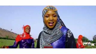 Download ZIKIRI INA DOUMBIA KIRA MOHAMED CLIP Video