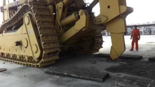 Download bulldozer pi� grande al mondo Video
