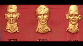 Download Punjab Tourism Video
