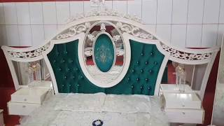 Download НОВО Спалня-2018 Мебели SINAN- Нова Загора тел.0887797642, 0886262513 Video