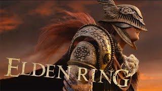 Download ELDEN RING - 5 coisas que você precisa saber! (Novo jogo da FromSoftware) Video