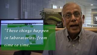 Download BTI Science in Seconds: From caterpillars to cancer Video