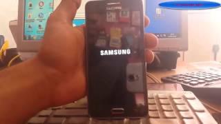 Download samsung galaxy grand prime g531 hard reset & remove google account Video