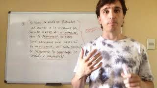 Download Capital Semilla Sercotec | Abeja - El Ítem Más Importante: Descripción Del Proyecto Video
