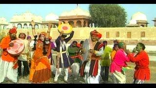Download DHAMAAL Thodi Nichi lul jaye Video