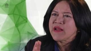 Download Gestión Territorial y Gobernabilidad para el Turismo en Colombia | JaverianaX on edX Video