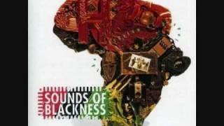 Download Sounds of blackness Optimistic Video