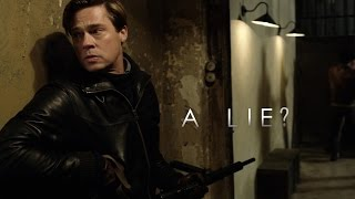 Download Allied (2016) - ″Lies″ - Paramount Pictures Video