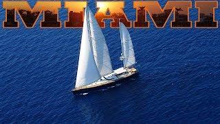 Download Парусная яхта за 2500 долларов. Обзор. Майами. США [2018] #29 Video