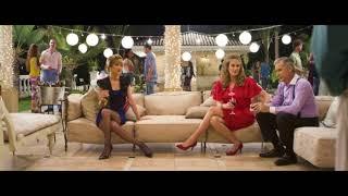 Download Asu Mare 2 - FlixLatino Go Trailer Video