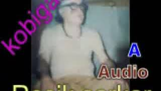 Download রসিক সরকারের নিজস্ব কন্ঠে কবিগান ১ November 29, 2018 Video