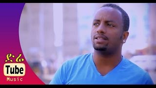 Download Zelalem Yonas - Emetalehu (እመጣለሁ) [Ethiopian Official Music Video 2015] - DireTube Music Video
