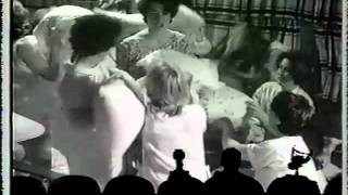 Download MST3k 817 - Horror of Party Beach Video