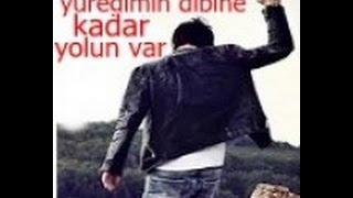 Download YALANCISIN,YALANCISIN SEN VEFASIZ Video