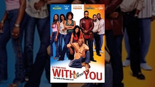 Download With or Without You Video